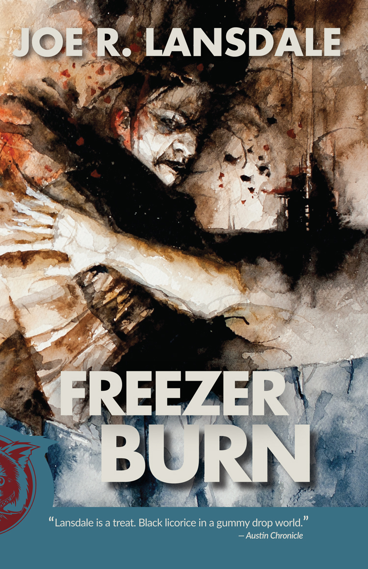 freezerburn-9780986259425-coveronly